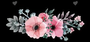 fiori wedding planner