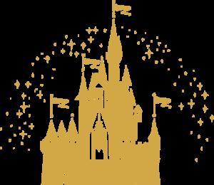 prima notte di nozze gratis al castello