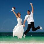 bonus matrimonio in Sicilia