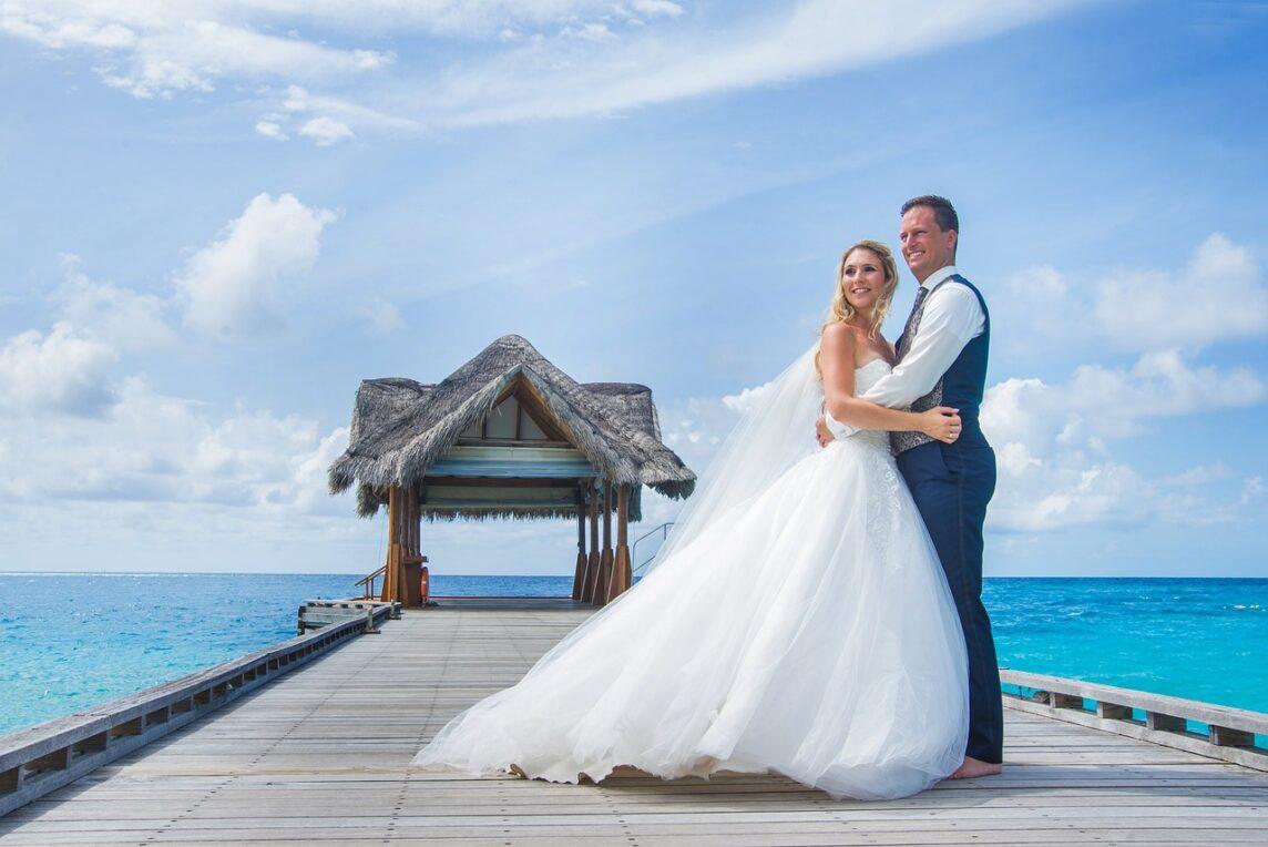 I viaggi di nozze 2021 si potranno fare?