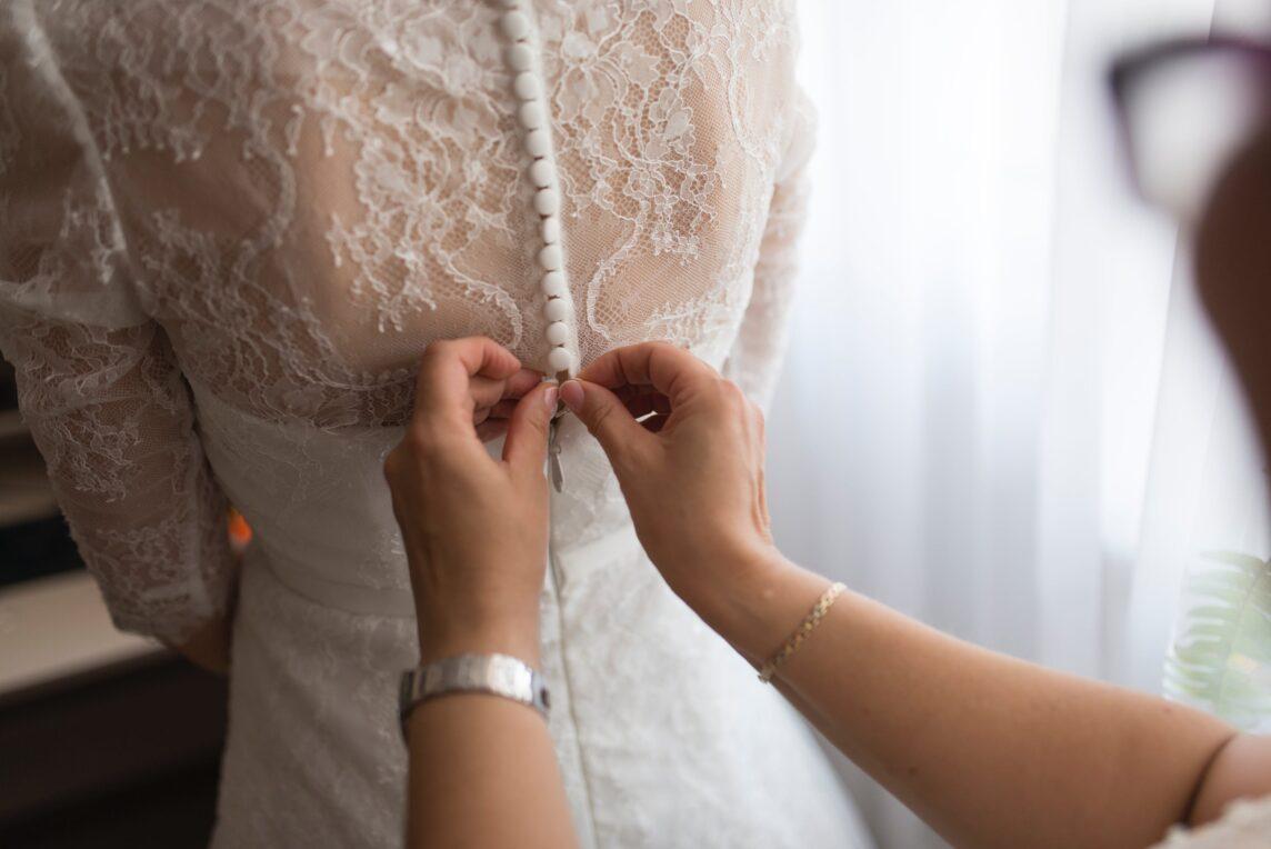 Quanto costa un wedding planner a Ragusa?